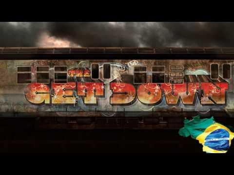 The Get Down - EP 1 ( Dublado - Download )