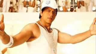 I Love New Year - Hindi movie happy new year songs