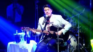 Watch Leandro Martinez Ya No Es Igual video