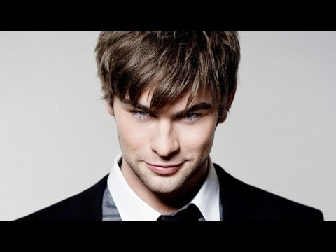 Chace Crawford Does the Movie Trailer Voice! - STUDIO SECRETS