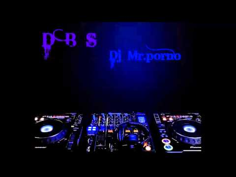 Dbs Remix by Dj Mr.Porno and Dj Rafs cooperation