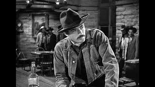 O Matador (1950) Western Dublagem Clássica com Gregory Peck