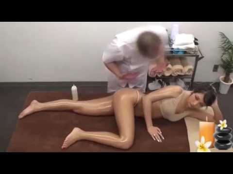 189 Relieve Stress With Massage Therapy Pijat Relaksasi thumbnail