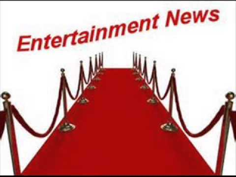 Entertainment Round UP 1 21 2014 Part 1
