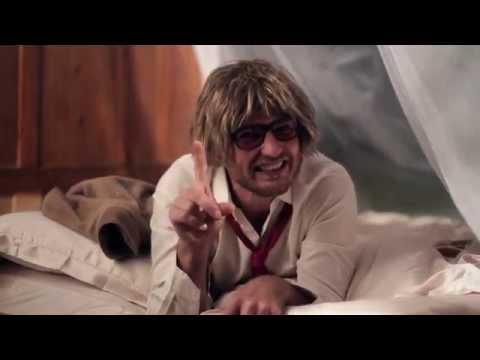 Music video IGNARO DEL GNARO - Los Massadores - Music Video Muzikoo