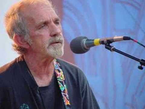 J. J. Cale - Don't Go To Strangers video