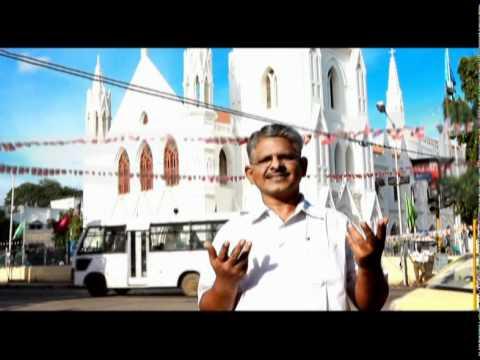 "Tamil Commercials : LIC Advertisement ""W..."