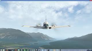 ASXP Preview