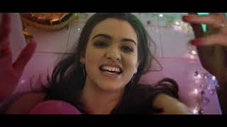 Irini Mando - Six In The Morning [Music Video] | GRM Daily