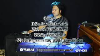 Karaoke Jaran Goyang Keyboard