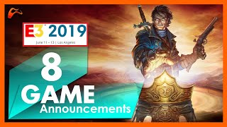 Game Announcements to Expect From Microsoft at E3 2019, Any Surprises?