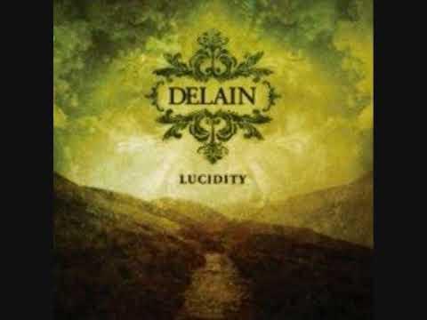 Delain - Shattered