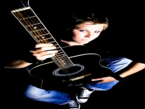 Awesome Instrumental songs 2015 of the month With Indian music super hit Nice video Nonstop playlist