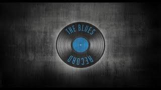Slow Blues Mix 1