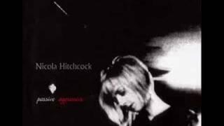 Vídeo 11 de Nicola Hitchcock