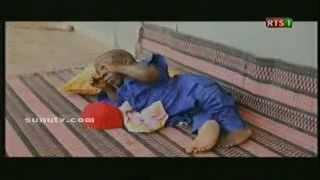 Koorou Kouss: Noxou Robinet [Episode 27]