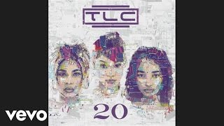 Watch TLC Meant To Be video