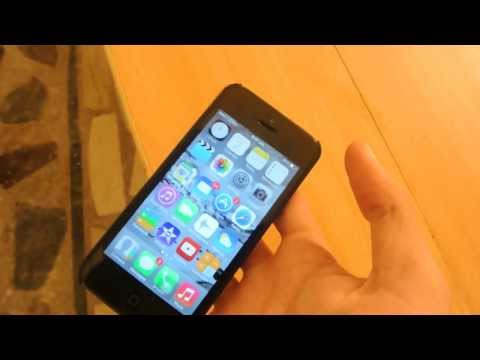 How To Turn On iPhone Without Using Power Button