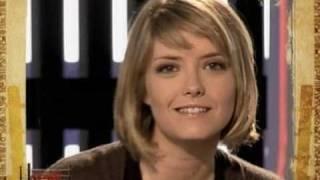 Maria Casado en APM de TV3 (21/04/09)