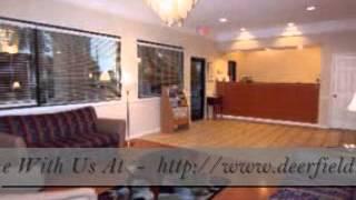 [Deerfield Inn and Suites Madison] Video