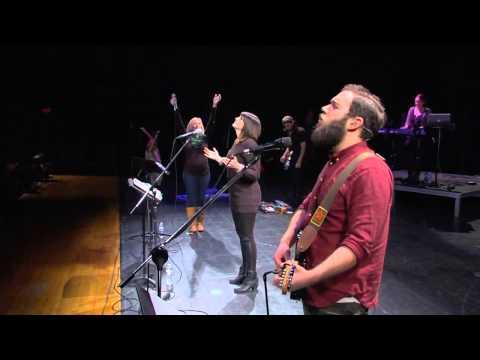 Bethany Worship - Faithful