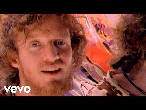 Spin Doctors – Little Miss Can't Be Wrong