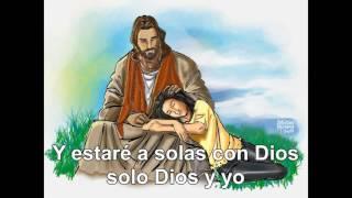 Deus e eu   Leandro Borges - Legendado