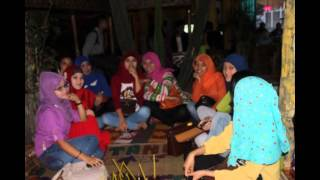 Download Lagu bukber Alumni SMAN 1 Cicurug Social 1 2009 - 2010 Gratis STAFABAND