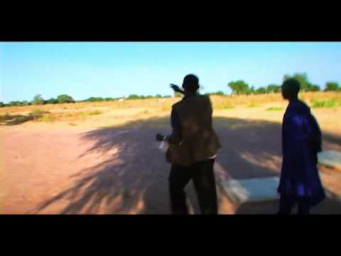 Episode 4: Southern Sudan  (Travel the Road)