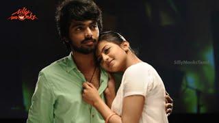 Trisha Illana Nayanthara New Tamil Movie Stills -  G. V. Prakash Kumar,Anandhi