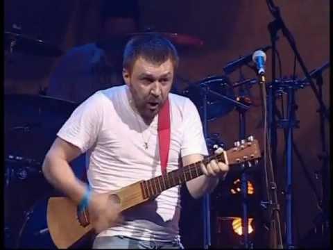 Ленинград - День рожденья