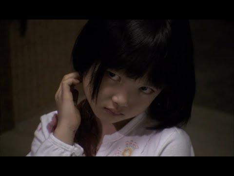 分分鍾看電影:韓國恐怖電影《突然有一天之第四層》解說速看