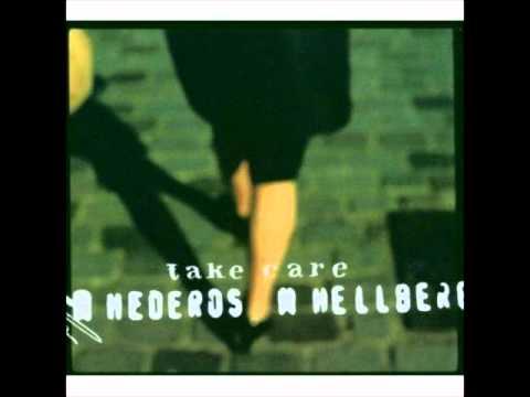 Merle Haggard - I Can