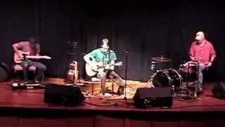 Watch Warren Barfield Unleashed video