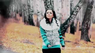 Катя Мелоди (K.Melody) - Подари любовь
