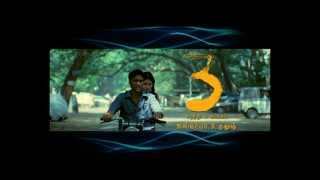 3 - 3 tamil movie teaser 4 official HD ( 10 sec )