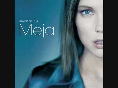 Meja - All about the money (lyrics)
