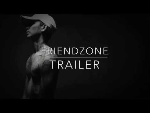 YOUNG LEX Feat DYCAL - FRIENDZONE ( YOGS )