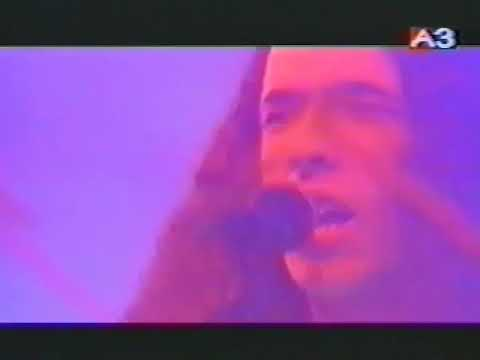 Rockerek: Földmadár együttes - Maradj fenegyerek