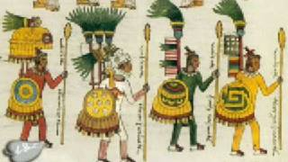 Brief HISTORY of the Imperial ETHIOPIAN Flag and Faro ENGRAVEN Rebuke! (part 1)