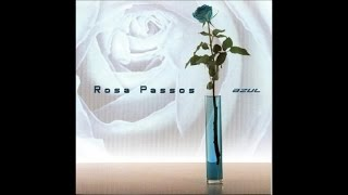 Rosa Passos 34 Azul 34 Azul 2002