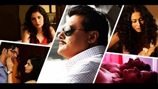 Top 5 Bangla Thriller Mystery Movies of All Time | Movie Reviews Part-2