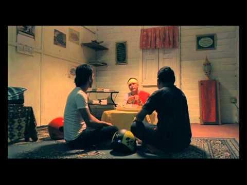 Official Trailer Hantu Bonceng video