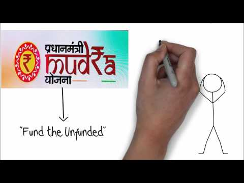 Buffalo loan scheme in hindi
