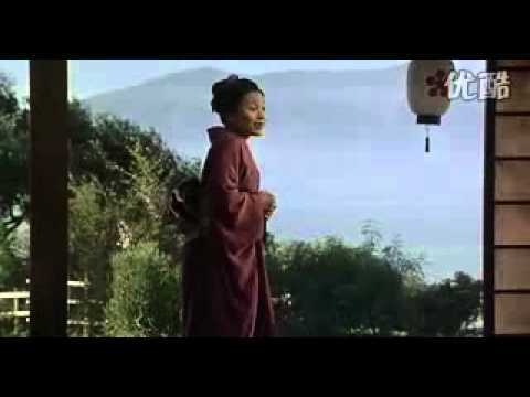 Un Bel Di Vedremo - Puccini's Madame Butterfly video