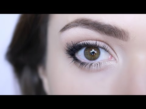 How To Make Your Eyes Look Bigger | TheMakeupChair