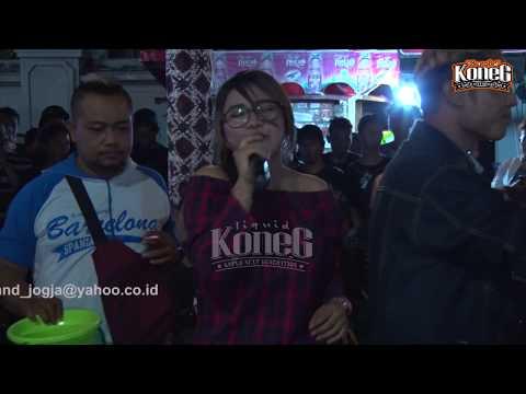 download lagu KONEG LIQUID Feat Aneth K ~ Surat Cinta gratis