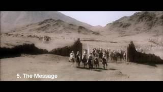 TOP 10    Islamic Movies