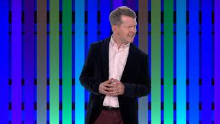 More Ken Jennings   Best Ever Trivia Show   Game Show Network