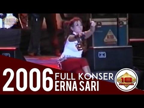 download lagu KONSER DANGDUT !! Erma Sari Mengalami Insident Yg Memalukan,,, gratis